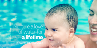 Swimming Babies Nurturing a love of water Kensington Mums