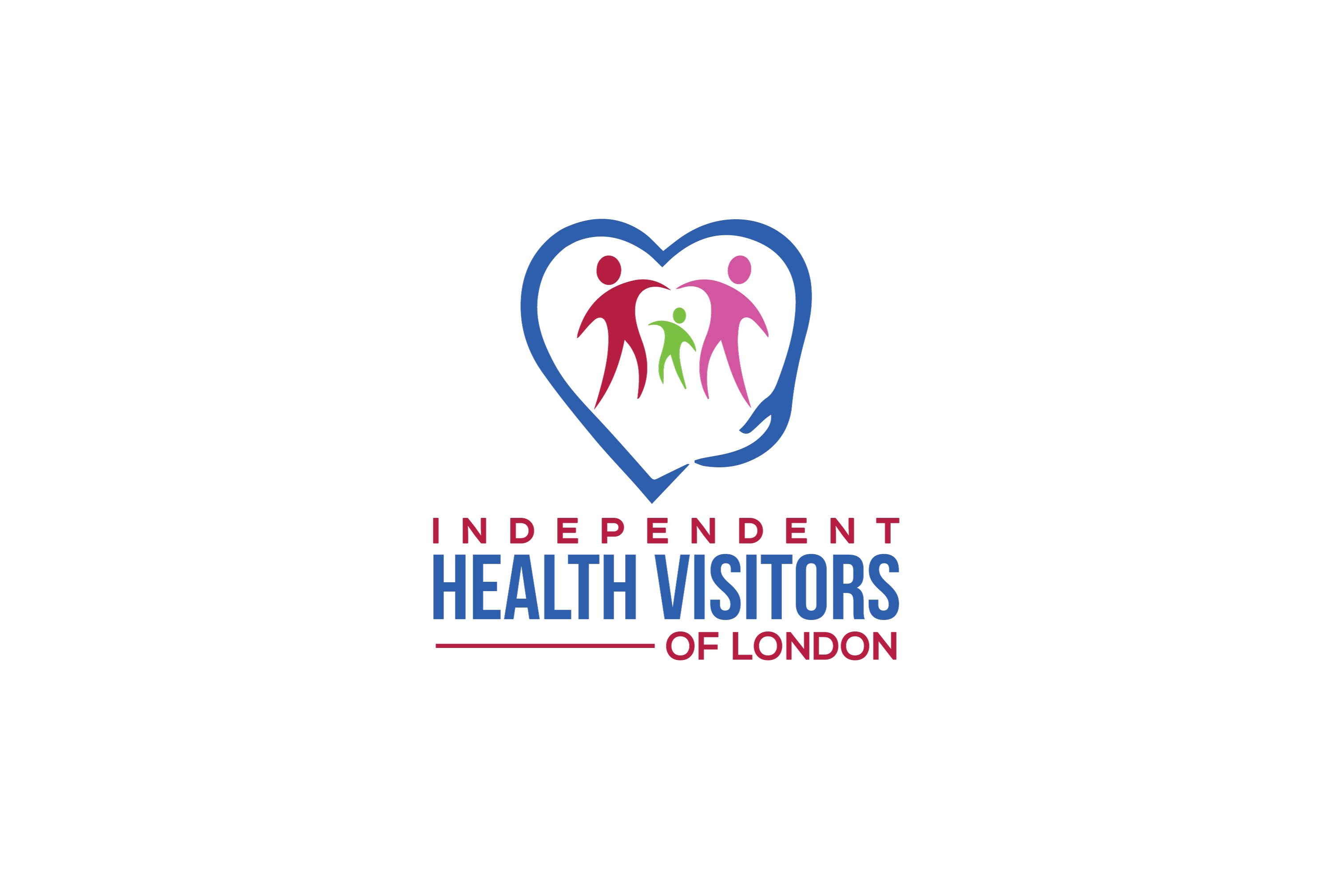 Independent Health Visitor of London