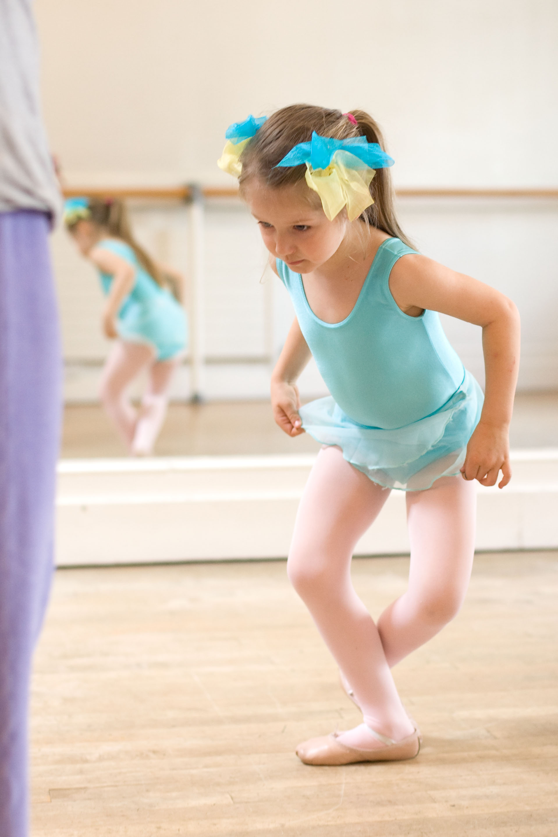 an analysis of how world is changing in physical education programs in schools You will find the information you need on brief history of physical education here  education programs in various schools all over america have a significant .