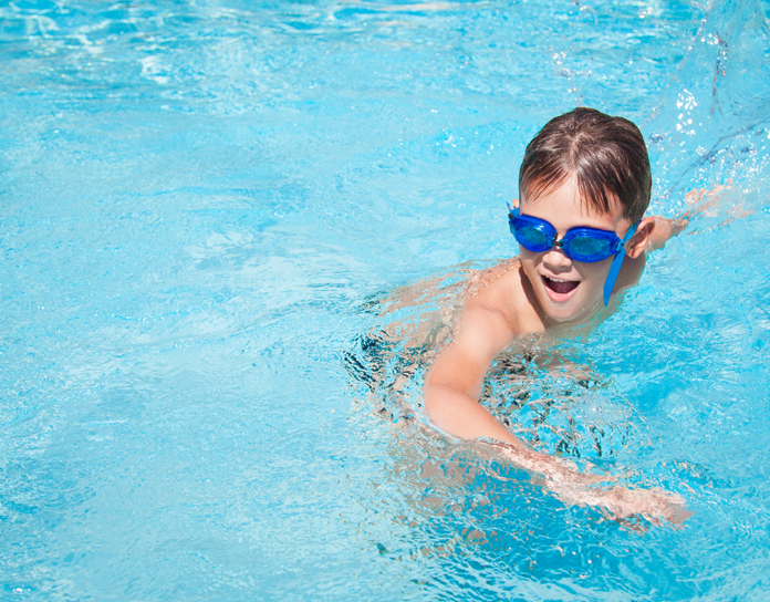swimming schools offering lessons across London Swimming Rocks
