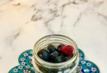 chia_seed_recipe