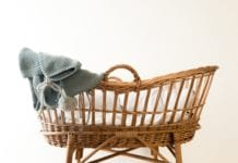 Buggy Bee Marketplace for baby stuff