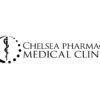 Chelsea Pharmacy Medical Clinic