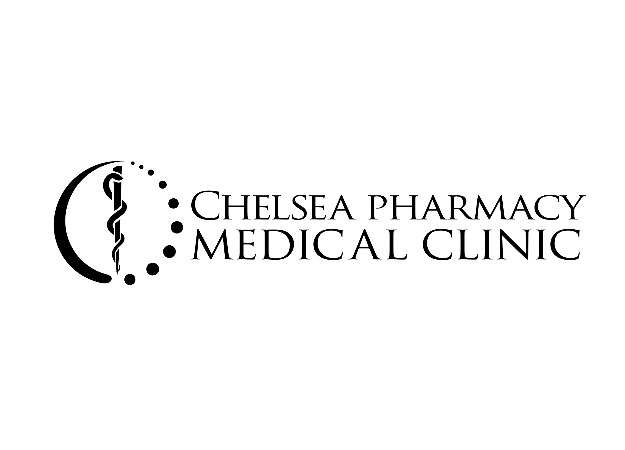 Chelsea Pharmacy Medical Clinic