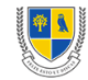St Nicholas Preparatory School