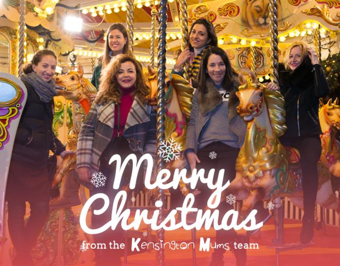 Merry-Christmas-from-Kensington-MumsFeature-Image