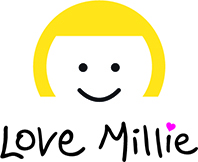 https://www.facebook.com/LoveMillieClothing/