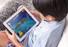 online learning platform