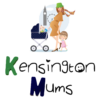 Kensington Mums