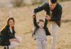 self esteem tips for children