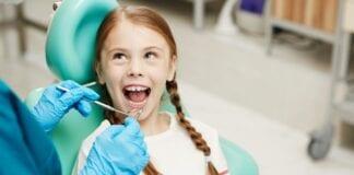 teeth misalignment 3
